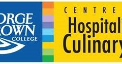 Centre for Hospitality and Culinary Arts at George Brown College